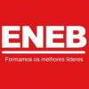 Imagem de ENEB - Escola de Negócios Europeia de Barcelona